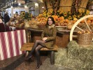 Kseniya, 33 - Just Me Photography 6