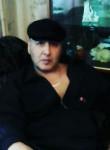 Fantamaz, 47  , Parsabad