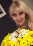ksusha, 48, Moscow