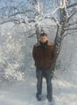 Oleg, 39  , Valuyki