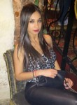 sarah, 29  , Marseille 02