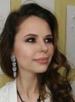 Ksyusha, 35, Moscow