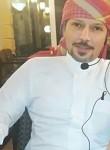 Taher, 49  , Jidd Hafs