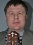 Sergey, 45  , Naro-Fominsk