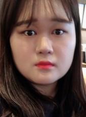 또동이, 24, Republic of Korea, Ansan-si