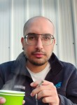 נתי מחפוד, 37  , Tel Aviv