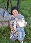 Zinfira, 50  , Verkhnyaya Pyshma