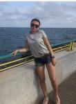 Виктория, 21 год, Чебоксары