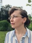 Natalya, 54  , Nizhniy Novgorod
