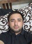 Marsel, 34, Krasnodar