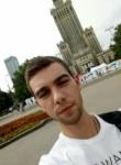 Vladimir, 24  , Warsaw