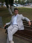 Vitaliy, 35  , Chornobayivka