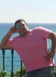 Adrian, 35  , Malaga