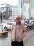 viktor, 56, Krasnoyarsk