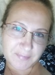 Oksana, 39  , Chuchkovo