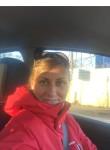 Marina, 36, Moscow