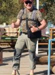 Andrey, 56, Novokuznetsk