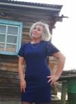 Svetlanp, 50  , Lesosibirsk