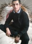 Tot-Samyy, 28, Moscow