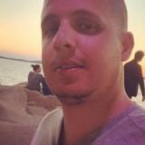 Francesco, 31  , Arzachena