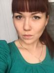 Валентина, 24 года, Ростов-на-Дону