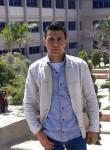 أحمد سعد, 24  , Cairo