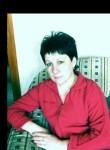 Elena, 48  , Mamontovo