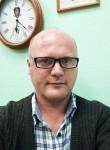 Vadim, 42, Tuchkovo