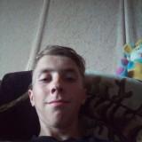 Denis, 19  , Kirovsk