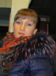 marisha, 34  , Polyarnyy