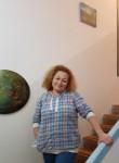 ילנה, 57  , Haifa