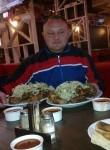 Aleks, 39  , Sovetskaya Gavan