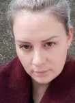Yuliya, 33  , Borovsk