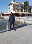 Sasha, 31  , Bilgorod-Dnistrovskiy
