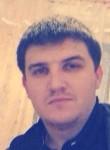 Ivan, 30  , Tsibanobalka