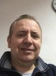 Алекс, 51  , Skopje