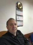 Алекс, 52  , Kisela Voda