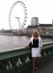 Yuliya, 50  , Riga