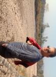 Vikky, 31  , Agra