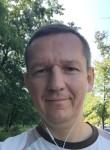 Андрій, 45, Ternopil