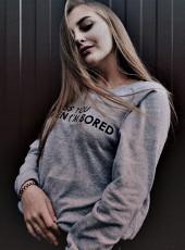 Алина , 18, Россия, Астрахань