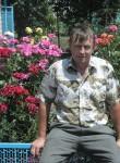 Viktor,, 51  , Timashevsk