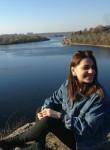 Александра, 23, Zaporizhzhya