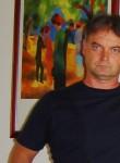 GiancarloD, 53  , Caravaggio