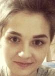 Viktoriya, 25  , Naryan-Mar