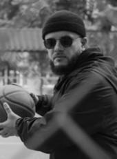 Stas, 32, Russia, Kaluga