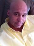 Roland Mills, 54  , Manassas