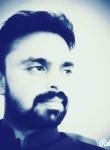 Ihsaan SARKI, 23  , Karachi