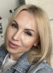 Svetlana, 47, Sevastopol