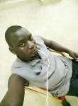 salam abdou, 30  , Banjul